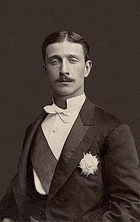 Napoléon, Prince Imperial French prince