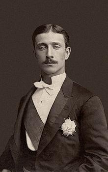 Príncipe Imperial, 1878, Londres, BNF Gallica.jpg