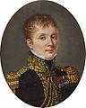 Prince Victor-Amédée-Marie de Broglie (1772-1852), by Flavien-Emmanuel Chabanne.jpg