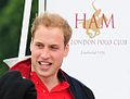 Prince William at Ham Polo Club.jpg