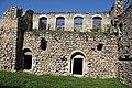 Princely Palace of Meliz Dizak (65).jpg