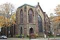 Princeton (8271114346).jpg
