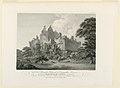 Print, View of Craigmillar castle, 1782 (CH 18408461).jpg