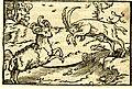 Print, book-illustration (BM 1923,1112.70).jpg