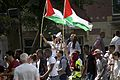 Pro-Palestina-demonstratie-DSC 0268.jpg