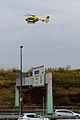 Probeanflug Rettungshubschrauber auf den Kalkberg-5858.jpg