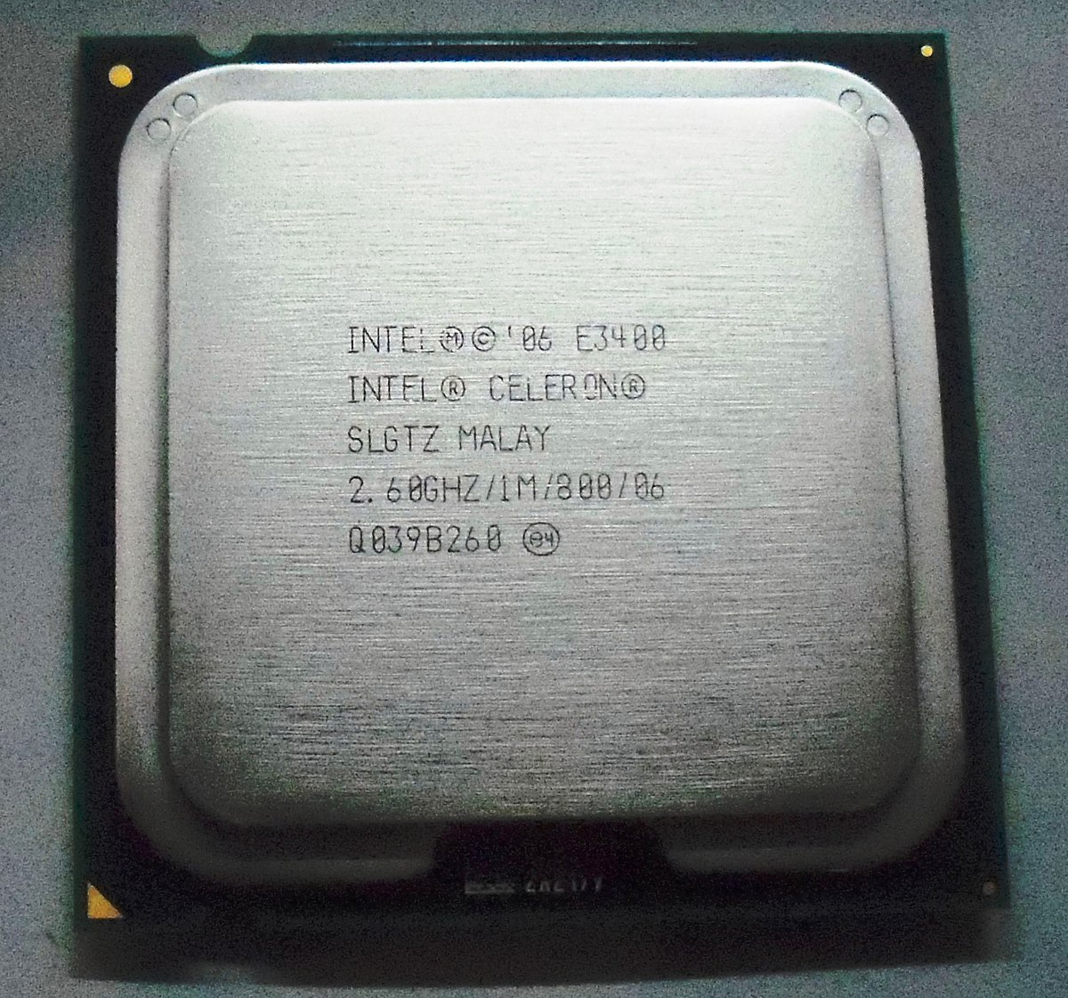 Image Result For Amd S