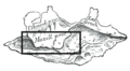 Processusmaxillarisconchaenasalisinferioris.PNG