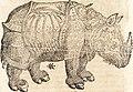 Prodigiorvm ac ostentorvm chronicon - quae praeter naturae ordinem, motum, et operationem, et in svperioribus and his inferioribus mundi regionibus, ab exordio mundi usque ad haec nostra tempora, (14597668488).jpg