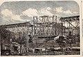 Progress of the Great Exhibition Building (EXPO 1862) - ILN 1861.jpg