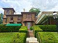 Prospect House (rear).jpg