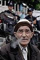 Protest e pensionisteve (8).jpg