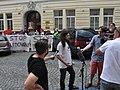 Protest proti INDECTu Praha 28. 7. 2012 04.jpg