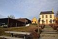 Provinciaal Archeocentrum AVE Velzeke Zottegem 02.jpg