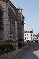 Provins - Eglise Sainte-Croix - IMG 1221.jpg
