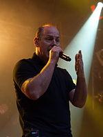 Provinssirock 20130614 - Bad Religion - 33.jpg