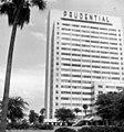 PrudentialJAX1960.jpg