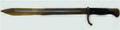 Prussian bayonet.jpg