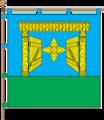 Pryvoroky prapor.png