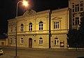 Przemyska Biblioteka Publiczna im. I. Krasickiego.jpg