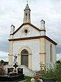 Przesmyki - kaplica cmentarna na cmentarzu par. MK1.jpg