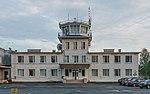 Pskov asv07-2018 airport img2.jpg