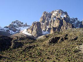 Pt Thomson Batian Nelion Mt Kenya.JPG