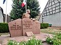 Puberg Monument aux morts.jpg
