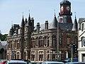 Public Library in Stornoway - panoramio.jpg