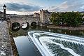Puente Pulteney, Bath, Inglaterra, 2014-08-12, DD 52.JPG