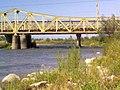 Puente Rio Maule - panoramio.jpg