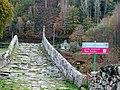 Puente romano y capilla Cerdedo - panoramio.jpg