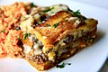 Puerto Rican Lasagna.jpg