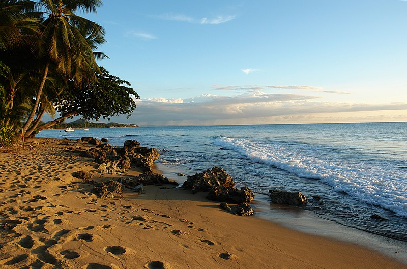 File:Puerto Rico Beaches 01.jpg