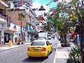 Puerto Vallarta downtown street.jpg
