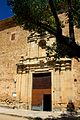Puertomingalvo, església de l'Assumpció i Sant Blai (9599137142).jpg