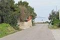 Puglia Coastline - panoramio (27).jpg