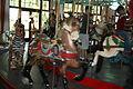 Pullen Park Carousel 03.JPG