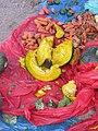 Pumpkin for sale... (6228834999).jpg