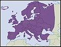 Punctum-pygmaeum-map-eur-nm-moll.jpg
