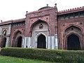 Purana Qila Man Gate.jpg