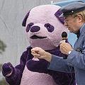 Purple Panda.JPG