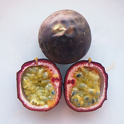 Purple passionfruit.jpg