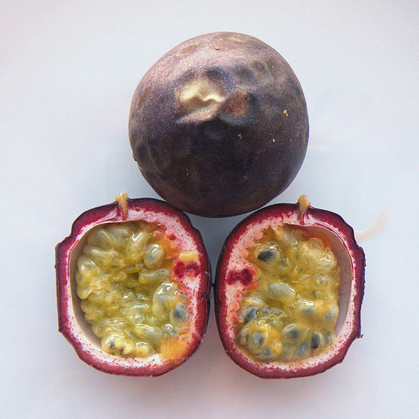 പ്രമാണം:Purple passionfruit.jpg