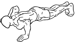 Learn to Love Push-ups