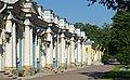 Pushkin Catherine Palace pavillions 01.jpg