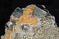 Pyrite, quartz.jpg