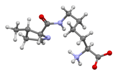 Pyrrolysine-from-PDB-3D-bs-17.png
