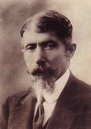 Qustaki al-Himsi - Image: Qestaki al Homsi