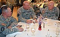 Quad Cities community joins Rock Island Arsenal for prayer luncheon.jpg